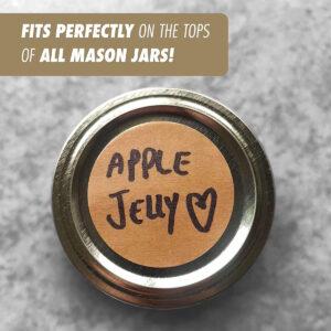 dissolvable-kraft-stickers-for-mason-jars-1.5inches-06-v1