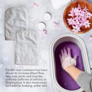paraffin-bath-mitts-07-v1