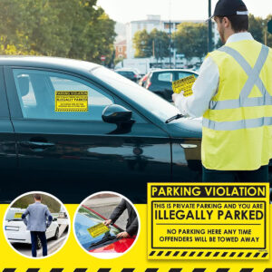 parking-violation-illegally-parked-sticker-yellow-06-v1
