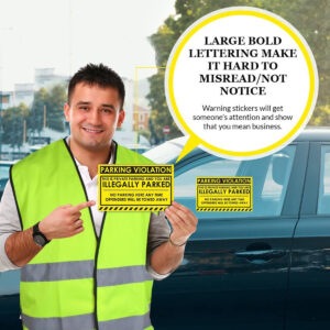 parking-violation-illegally-parked-sticker-yellow-07-v1